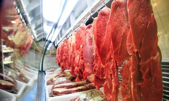 Carne mais cara em Roraima a partir de hoje