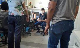 Roraima tem seis mortos por coronavírus