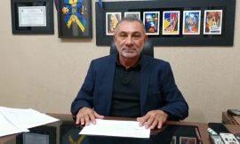 CESTAS BÁSICAS: Senador denuncia superfaturamento na Prefeitura
