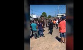 EM PACARAIMA: MP recomenda que autoridades garantam isolamento social