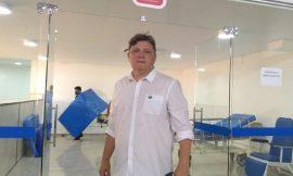 NA CPI: Desembargador garante direito ao silêncio a ex-secretário de saúde
