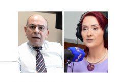 TRETA JURÍDICA: Juiz Federal cobra que MPE contribua no combate ao Covid