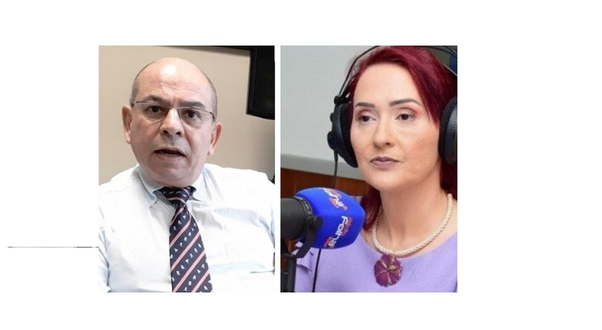 You are currently viewing TRETA JURÍDICA: Juiz Federal cobra que MPE contribua no combate ao Covid