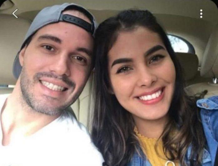 EM RORAIMA: Polícia encontra carro de suspeito de matar Miss Amazonas