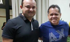 POLÍTICA EM RORAIMA: Chefe da Casa Civil e deputado trocam farpas públicas