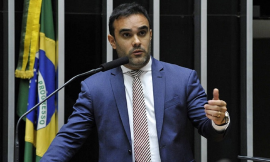Conselho do MPF aprova demissão de ex-procurador de Roraima