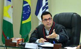 TCE suspende pagamento de contratos milionários da Sesau