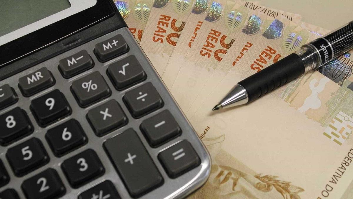 Servidores podem solicitar suspensão de empréstimos por 60 dias