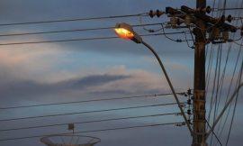 Iluminação Pública: TCE suspende pregão milionário após irregularidades