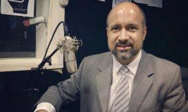 Novo secretário de Saúde de Roraima assume nesta sexta-feira