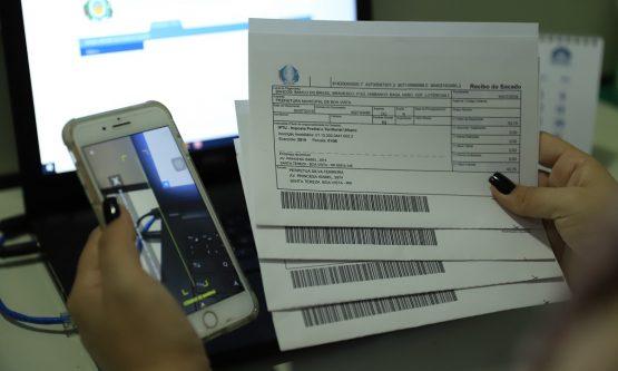 Prefeitura garante abertura de empresas em até 11h, aponta estudo