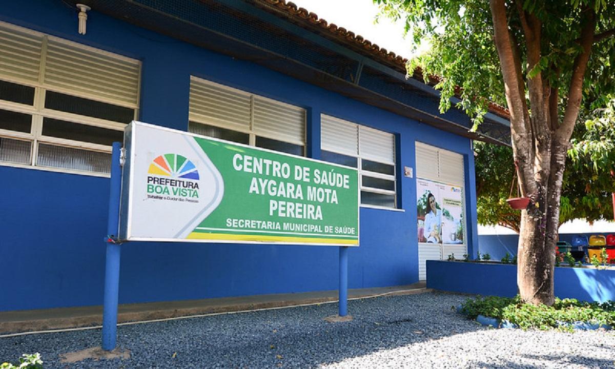 You are currently viewing Prefeitura reduz unidades de saúde que vão atender casos de Covid