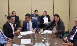 Deputados gastam R$ 356 mil em cota parlamentar durante pandemia
