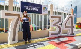 Boa Vista recebe 35 milhões de recurso federal para a saúde