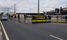 ESCALA MORTAL: Agentes culpam prefeitura por contaminação