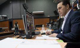 Assembleia autoriza prorrogação da calamidade pública em Roraima