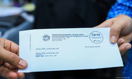 IPTU 2020: População reclama de aumento de 60% e Câmara pede explicações