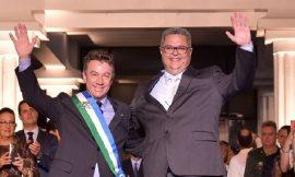 TRE decide manter mandato do governador Antonio Denarium