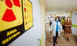 Ministério Público abre inquérito para investigar Hospital da Criança