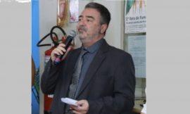 Tribunal de Justiça escolhe novo juiz que vai atuar nas eleições municipais