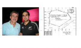 FAZENDA BRASILÂNDIA: Processo em que filho de Jucá é acusado de grilagem de terras está parado na Justiça