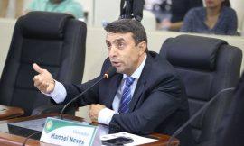 Lei municipal instituiu campanha contra tráfico de pessoas