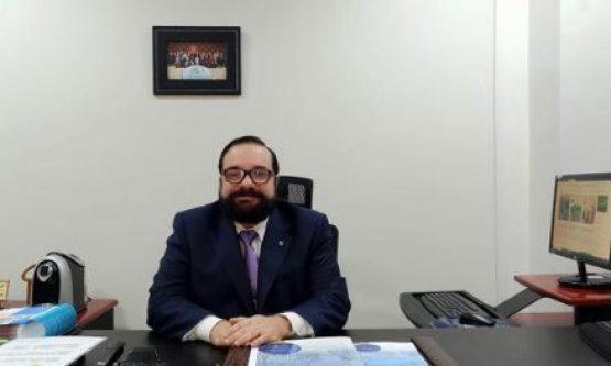 Desembargador Leonardo Cupello assumirá presidência do TRE-RR