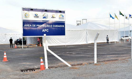 Justiça Federal suspende contratação de médicos sem revalida em RR