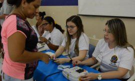 ELEIÇÕES 2020  Número de eleitores cresce 5,5% em Roraima; mulheres são maioria