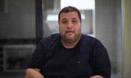 'Sempre me pautei na luta contra a corrupção', diz deputado após operação da PF