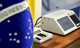 ELEIÇÕES 2020: Convenções partidárias iniciam hoje e vão até 16 de setembro