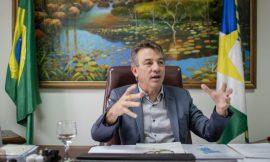 Vetos ao projeto que facilita transferência de terras a Roraima são derrubados; entenda