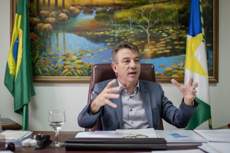 You are currently viewing Vetos ao projeto que facilita transferência de terras a Roraima são derrubados; entenda