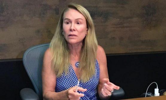 Professores acusam prefeita de descumprir prazo sobre rateio do Fundeb