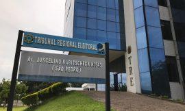 TRE-RR escolhe juíza Daniela Schirato para a 1ª Zona Eleitoral em Boa Vista
