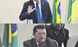 Alan do Povão recusa retorno à Câmara Municipal e Edilberto Veras assumirá como vereador
