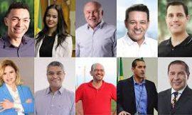Candidatos à Prefeitura de Boa Vista participam de debates na UFRR