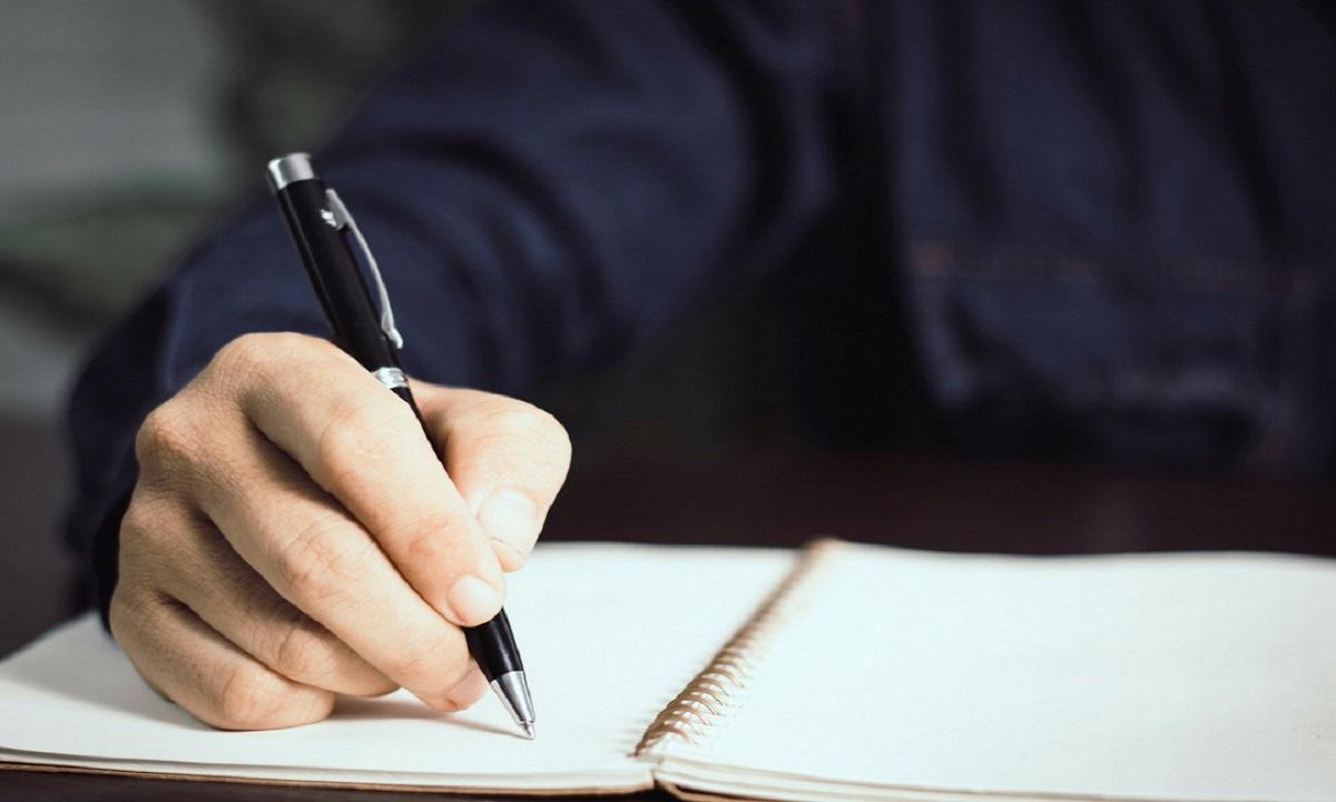 ELEIÇÕES 2020: RR tem candidata analfabeta e outros 91 que só leem e escrevem