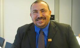 TSE nega indeferimento de candidatura e mantém prefeito no cargo