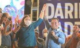 ELEIÇÕES 2020: TRE-RR mantém apoio do PT à candidatura de Ottaci