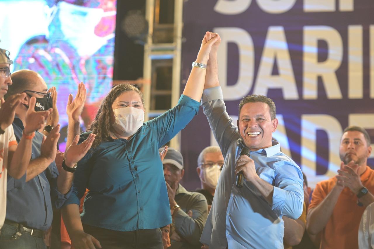 You are currently viewing ELEIÇÕES 2020: TRE-RR mantém apoio do PT à candidatura de Ottaci