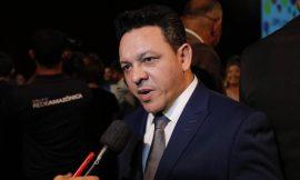 Justiça Eleitoral manda retirar do ar propaganda contra Ottaci