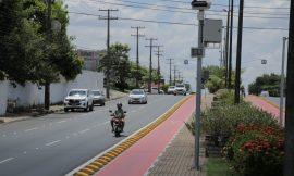 Empresa que monitora o trânsito em Boa Vista terá que devolver R$ 20 milhões ao governo de Goiás