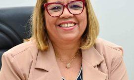 Candidata à vice-prefeita está em estado grave na UTI do HGR