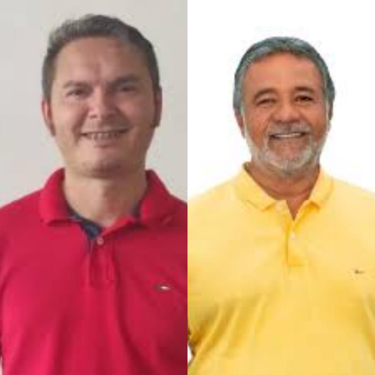 ELEIÇÕES 2020: TRE-RR indefere registro de dois únicos candidatos a prefeito