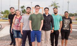 Um candidato, vários eleitos: Boa Vista registra primeiras candidaturas coletivas nas eleições