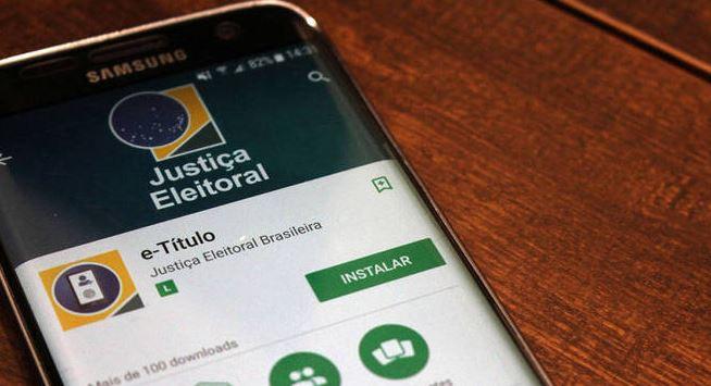 Conheça os aplicativos disponibilizados para as Eleições 2020
