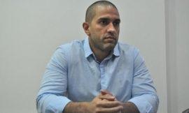 Senador denuncia Arthur Henrique à Justiça por fraude em licitações