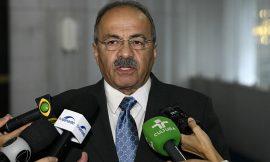 DESVID-19: Senador de Roraima é alvo de operação da PF