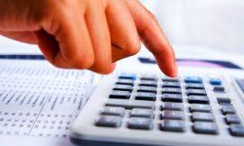 Prestação de contas parciais de candidatos passa a ser obrigatória; prazo vai até dia 25 deste mês